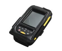 Motorola ppt 8800