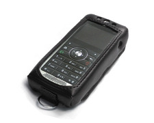Thumb mc9 motorola ewp 2100 1