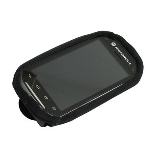 MC10 for carrying case for Zebra (Motorola / Symbol) MC40 / MC40-HC devices.