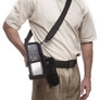 Thumb_shoulder-strap-1