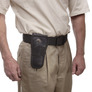 Thumb_swivel-holster-1