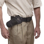 Thumb_swivel-holster-2