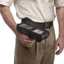 Thumb_swivel-holster-4-mc9000-g